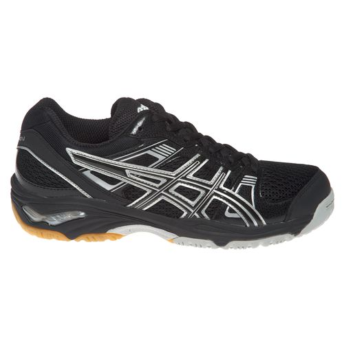ASICS® Women's Gel-1140V Volleyball Shoes
