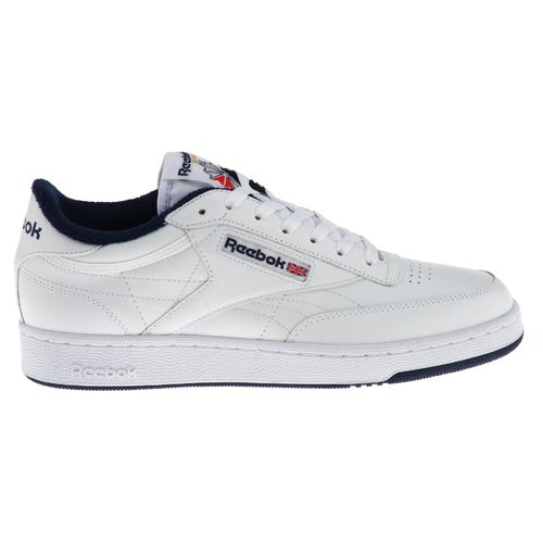 Reebok Men s Club C Tennis Shoes