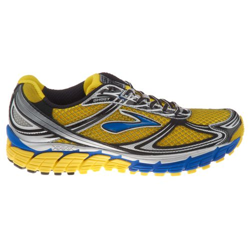 Brooks Men's Ghost 5 Running Shoes