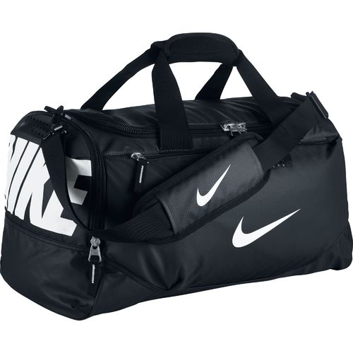 Image for Nike Team Training Duffel Bag from Academy