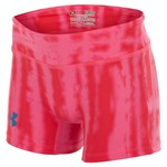Under Armour® Girls' Hot Shot 3