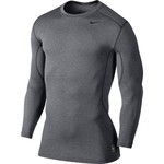 Nike Men's Athletic Training Pro Combat T-shirt