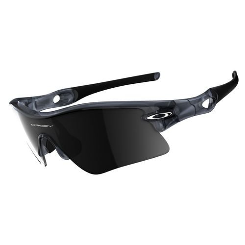 Oakley Men's Radar® Range® Sunglasses