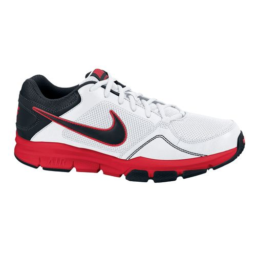 Nike Men's Air Flex II Training Shoes
