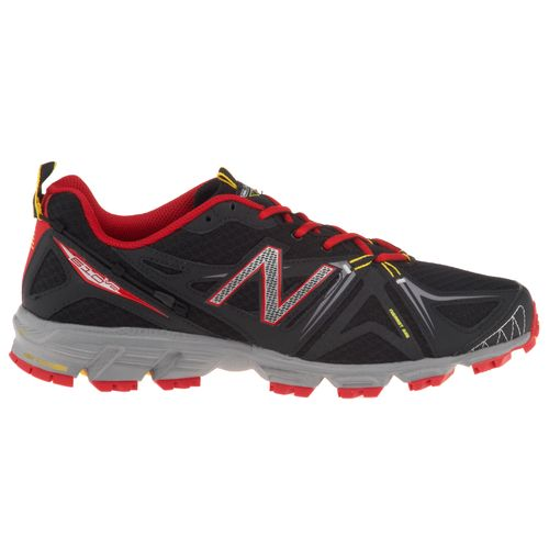New Balance Men s 610 Trail Running Shoes