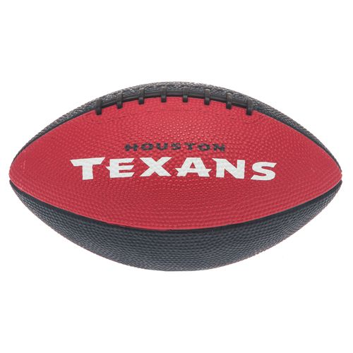Jarden Sports Licensing NFL Hail Mary Youth Football - view number 1