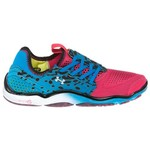 Under Armour® Women's Micro G™ Anatomix Running Shoes