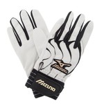 Mizuno Adults' Global Elite Batting Glove