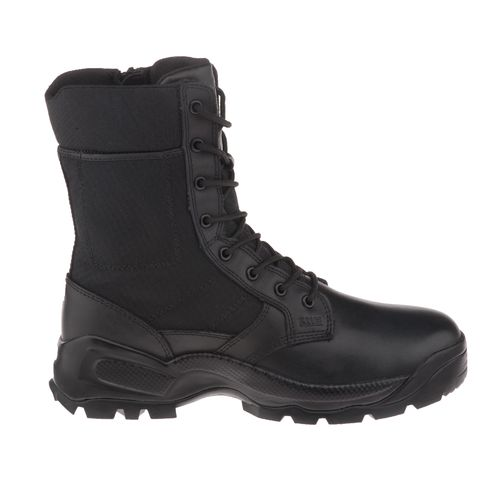 5.11 Tactical Men's Speed 2.0 Side-Zip Boots