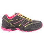 BCG™ Women's Avalanche TRL Running Shoes