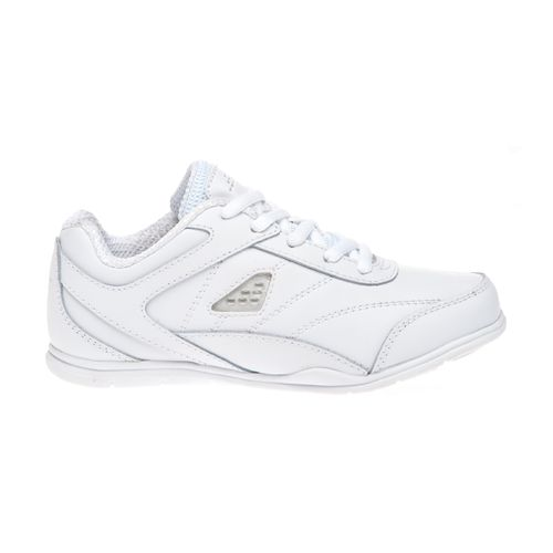 Display product reviews for BCG Women's and Girls' Cheer Shoes