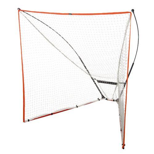 Image for SKLZ Quickster Lacrosse Goal from Academy