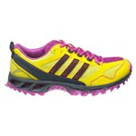 adidas Women's Kanadia 5 TR Running Shoes