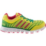 adidas Women's Clima Aerate 2 Running Shoes