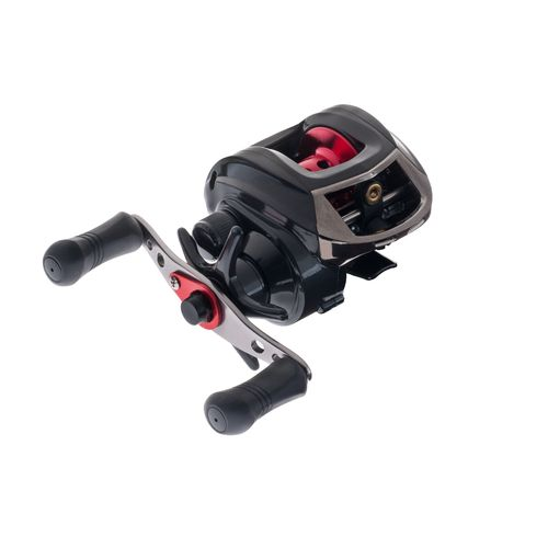 Tournament Choice® Low-Profile Baitcast Reel Right-handed