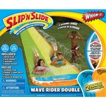 Wham-O® Slip'N Slide® 16' Double Wave Rider
