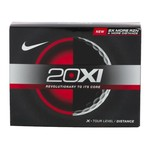 Nike 20XI-13 X Golf Balls 12-Pack
