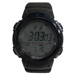 Aqualite Men's Digital Watch