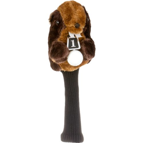 Display product reviews for Wilson Ultra™ Gopher Club Headcover