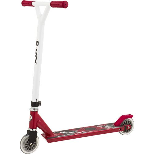 Image for Razor® Kids' Pro XX Scooter from Academy