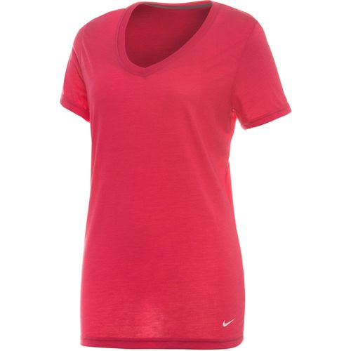 Image for Nike Women's Loose Triblend T-shirt from Academy