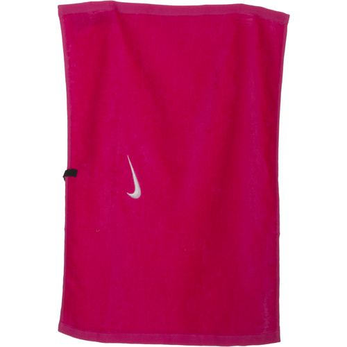 "Nike 16"" x 24"" Embroidered Golf Towel"