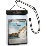 No Limits E-reader/Tablet Waterproof Pouch - view number 1