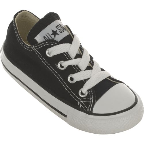 Converse Toddlers' Chuck Taylor All Star Shoes - view number 2