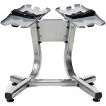 Bowflex® SelectTech® Stand - view number 4