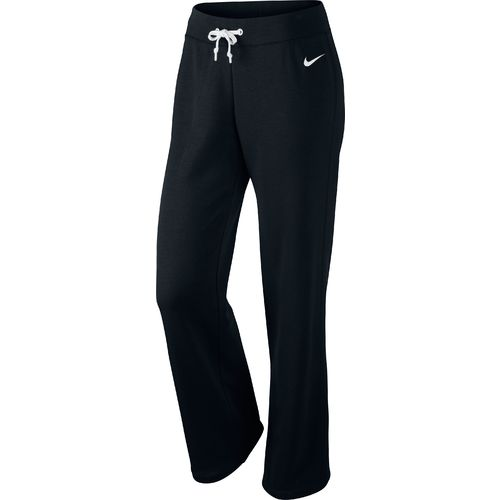 Display product reviews for Nike Women's Club Pant