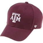 '47 Boys' Texas A&M University Basic MVP Cap - view number 1