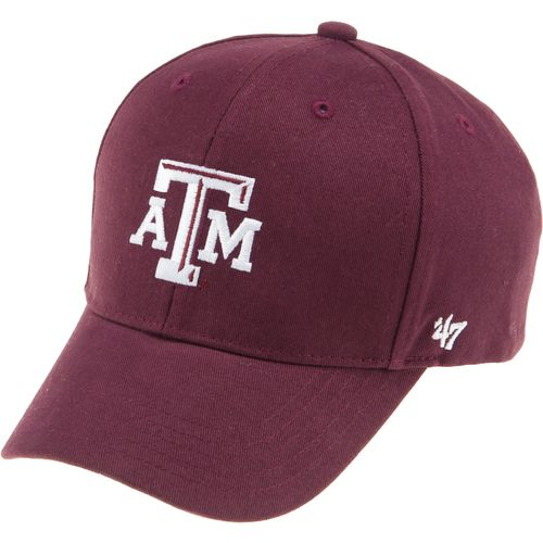 '47 Boys' Texas A&M University Basic MVP Cap