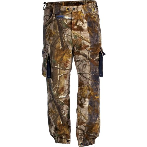 Bone Collector Men s Protec  XT Camo Pant