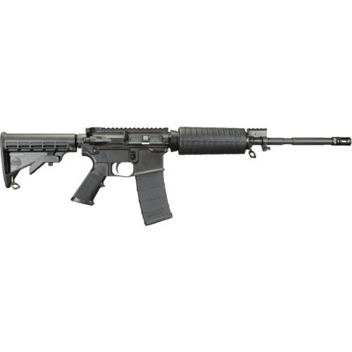 Windham Weaponry Carbon Fiber SRC .223 Rem./5.56mm NATO Semiautomatic Rifle