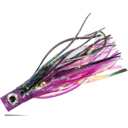 Williamson Soft Dorado Catcher 6' Saltwater Trolling Bait