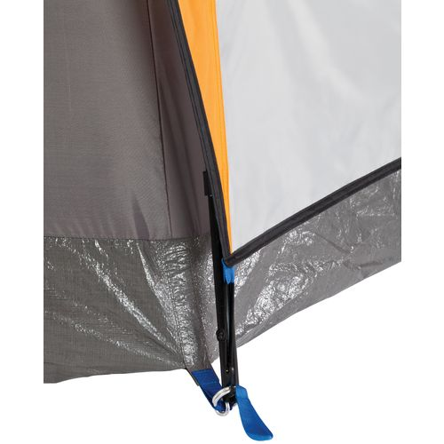 ... Coleman Signature Series 8 Person Octagon Tent - view number 4  sc 1 st  Academy Sports + Outdoors & Coleman Signature Series 8 Person Octagon Tent | Academy