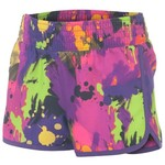 Girls' Rashguards & Boardshorts
