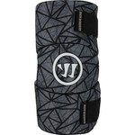 Warrior Men's Adrenaline X2 Small Lacrosse Arm Pads