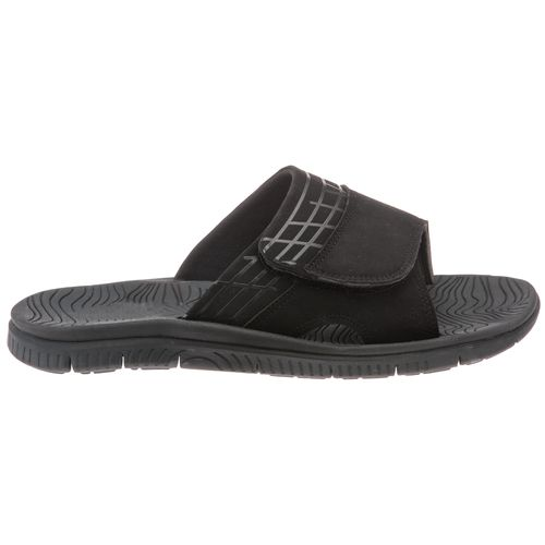 O'Rageous® Men's Sport Slides