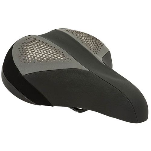 Bell Recline 650 Flex-Gel  Replacement Bike Seat