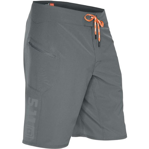 5.11 Tactical Men's RECON™ Vandal Short