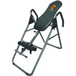 Body Power IT8020 Gravity Inversion Table