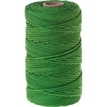 Academy Sports + Outdoors™ 260 lb. - 500' Braided Nylon Twine Fishing Line