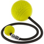 GoFit GoBall Targeted Massage Ball