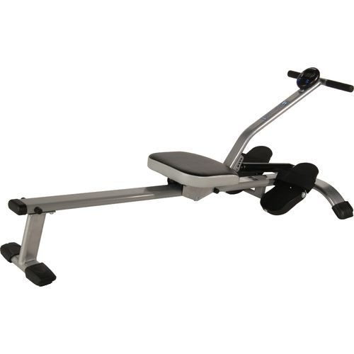 Display product reviews for Stamina® InMotion Rower