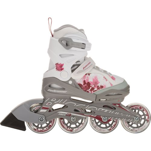 Image for Rollerblade Girls' Phoenix W In-Line Skates from Academy