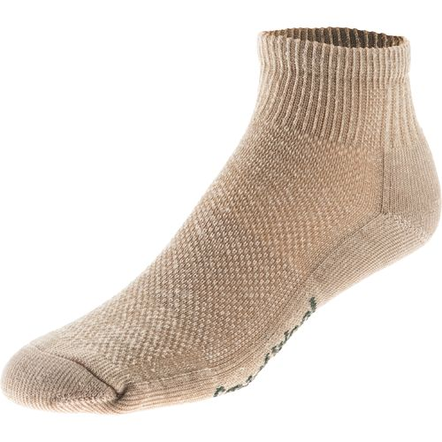SmartWool Men's Hike Ultralight Mini Socks