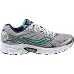 Saucony Women's Cohesion 7 Running Shoes