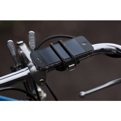 Nite Ize HandleBand Universal Smartphone Bar Mount - view number 3