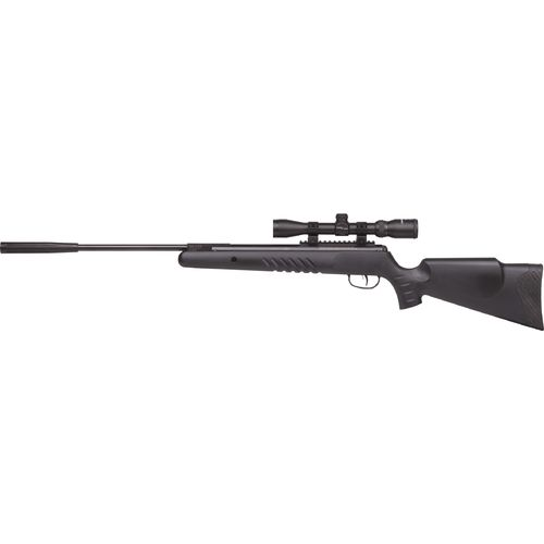 Crosman Nitro Venom Dusk Air Rifle - view number 2